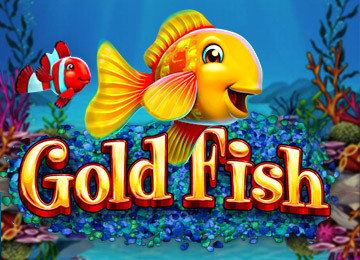 Design, game elements and history of Gold Fish
